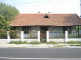 Красива къща близо до Видин