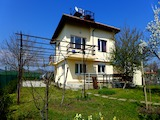 PROMOTION TILL THE END OF JULY:House for sale near Burgas