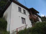 Прекрасный дом в горном селе недалеко от Пловдива