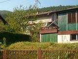 Продава се къща в красиво село
