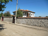 Spacious renovated house near the town of Plovdiv