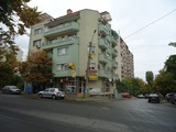 Internet club for sale in Stara Zagora