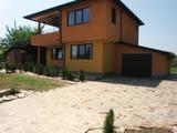 Дом в селе Тюленево