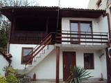 Renovated house in the old part of Veliko Tarnovo