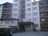 """Apartment in hotel """"Bor"""" in Velingrad"""