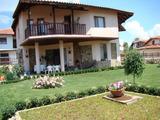 2-storey house near Varna