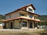 Невероятна оферта за нова къща в планината