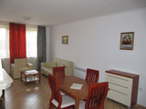 One-bedroom apartment in Grand Monastery