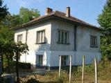 Къща за продажба в село недалеч от Видин