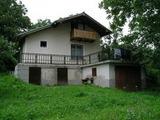 Nice, solid built villa near Veliko Tarnovo