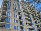 Тристаен апартамент с отлична локация