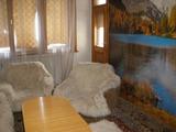 Обзаведен апартамент в град Троян