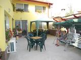 Семеен хотел в град Трявна