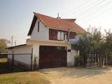 House for sale near Chirpan