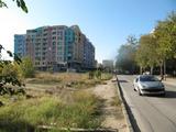 Урегулиран парцел за продажба в Пловдив
