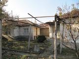 Две къщи с двор на 60 км от гр. Пловдив