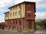 Работещ хотел за продажба в Шипка