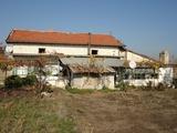 Property for sale near Stara Zagora
