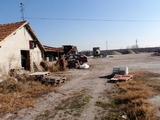 Парцел за застрояване на 10 км от гр. София