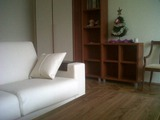Apartment 'Krasi'
