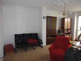 Двустаен апартамент в Чирпан