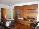 Голям апартамент в Чирпан