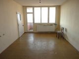 Two bedroom apartment in Chirpan