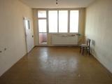 Тристаен апартамент в Чирпан