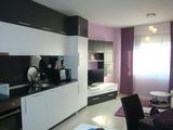 "Furnished apartment in ""Malinova Dolina"" District"
