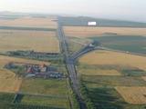 Plot of land in regulation for sale near Burgas