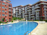 Two-bedroom apartment for sale in St.Vlas