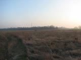 Development land for sale near Plovdiv