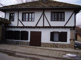 A lovely, fully furnished house in a village with beautiful scenery