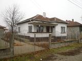 House 7 km away from Vidin