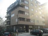 "Two-bedroom apartment in ""Monasterski Livadi"" District"