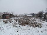 Парцел в регулация до Пловдив