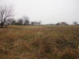 Land for sale not far from Stara Zagora