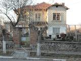 Хубава къща до Нова Загора