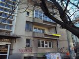 Spacious apartment in Veliko Tarnovo