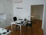 """Apartment with two bedrooms on """"Vitosha"""" Blvd."""