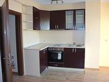 Обзаведен двустаен апартамент в курортния град Сандански