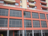 Nice office for rent in a good area of Plovdiv