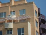 Тристаен апартамент за продажба в Пловдив