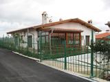 Дома на продажу возле Бургаса