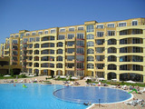 Апартамент за продажба в комплекс Мидия Гранд Ризорт в Ахелой