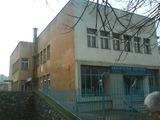 Производствена сграда за продажба в гр. Любимец