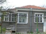 Евтина къща в добро състояние