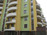 Luxury apartment for rent in Plovdiv