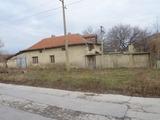 Къща Невша