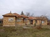 Къща Млада Гвардия
